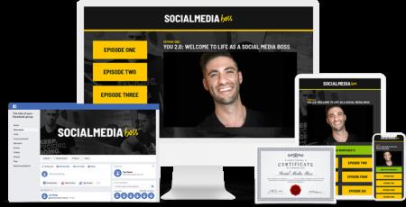 jason-capital-social-media-boss