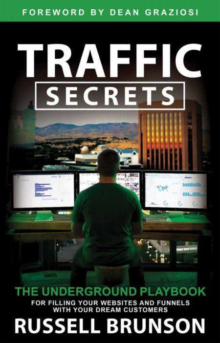 traffic-secrets-768×1198-1