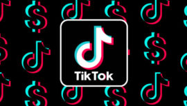 Rachel – The TikTok Academy