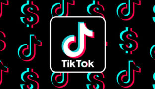 Rachel – The TikTok Academy – Value $997