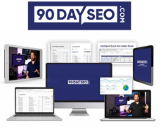 Matthew Woodward – 90 Day SEO Pro – Value $797