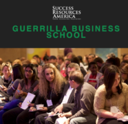 T. Harv Eker – Guerrilla Business School – Retail value: $8,995.00