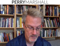 Perry Marshall – Slingshot Recovery – Value $999