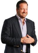 Frank Kern – Let's Get Some Sales – Value $100