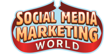 Social Media Marketing World Session 2020 – Value $997