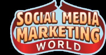 Social Media Marketing World Session 2020 – Value $997