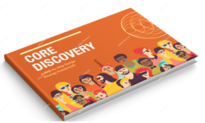 Jose Caballer – CORE Discovery – Value $389
