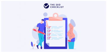 Madalin Tudose – The SEO Checklist