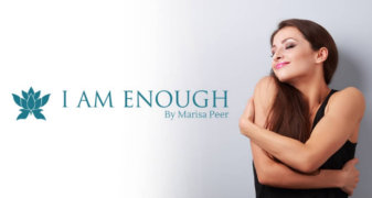 Marisa Peer – I Am Enough – Value $497