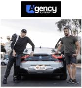Josh Elizetxe – Agency Blueprint