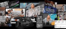 [GB] Marley Jaxx – Video Scaling System