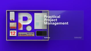 Matthew Encina – Practical Project Management – Value $199