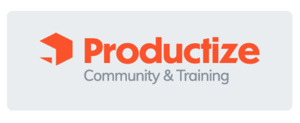 [GB] Brian Casel – Productize 2020