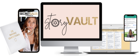 Story-Vault-course-card