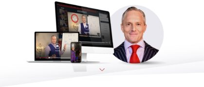 Brian Rose – London Real Business Accelerator – Value $2997