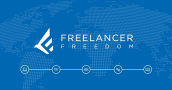 [GB] Stefan Georgi – Freelancer Freedom Course