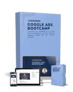 Jeff Sauer – Google Ads Bootcamp – Value $199