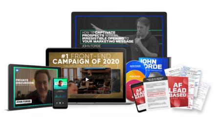 John-Forde-Leads-Bundle-Dest1