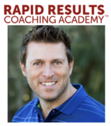 Christian Mickelsen – Rapid Results Coaching Academy – Value $297