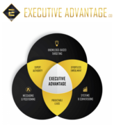 Mitch Gonsalves – Executive Advantage