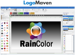 Special Offer: LogoMaven Professional (Lifetime Account) @ $35