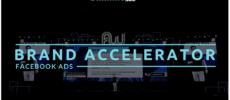 [GB] DimNiko – Brand Accelerator