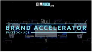 DimNiko – Brand Accelerator