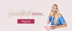 [GB] Madison Tinder – Soulful Social