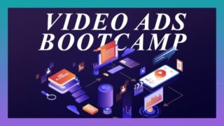 Jumpcut – Video Ads Bootcamp – Value $197