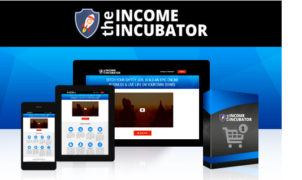 Jeet Bannerjee – Income Incubator Academy – Value $1997