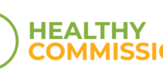 [GB] Gerry Cramer, Rob Jones – Healthy Commissions