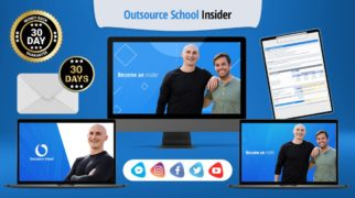 [GB] Outsource School – OS Insider
