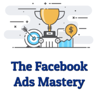 Sain Ali – Facebook Ads Mastery Course – Value $999