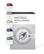 Positive Psychology – Emotional Intelligence Masterclass – Value $750
