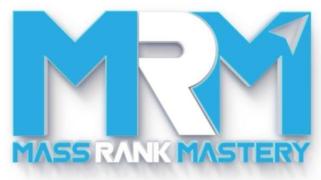 Kevin Holloman – Mass Rank Mastery – Value $497