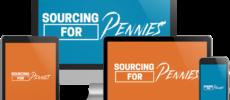 [GB] Ben Cummings & Traian Turcu – Sourcing For Pennies
