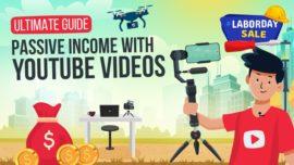 course_thumbnail_youtube_laborday