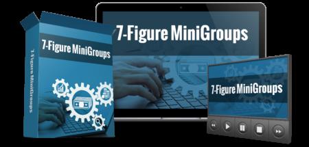7FigureMiniGroups-bundle2