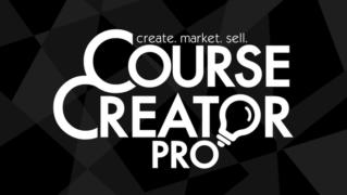 Parker Walbeck – Course Creator Pro – Value $997
