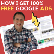 Paul Murphy – Affiliate Tube Success Academy