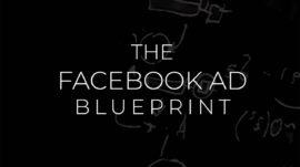 Reece-Wabara-The-Facebook-Ad-BluePrint