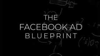 Reece Wabara – The Facebook Ad BluePrint – Value $£500