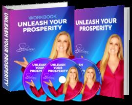 UnleashI-Your-Prosperity_BluePink2-650×518-1