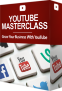Dream Cloud Academy – YouTube Masterclass 2020 – Value $67