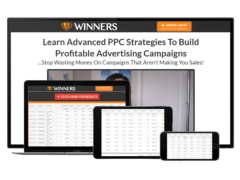 Tamara Tee – Ultimate PPC Course – Value $1997