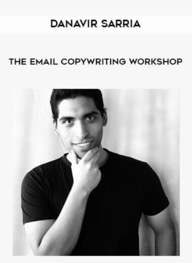 94-Danavir-Sarria-The-Email-Copywriting-Workshop-1