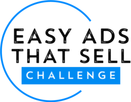 Easy-Ads-That-Sell-Challenge-Logo