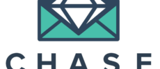 [GB] Chase Dimond – Ecommerce Email Marketing
