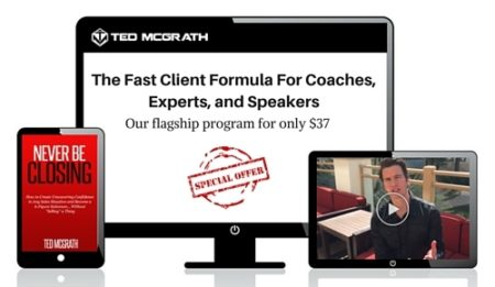 The-Fast-Client-Formula-For-Coaches_-Experts_-and-Speakers