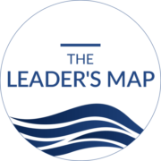 Suzi McAlpine – The Leader's Map – Value $995